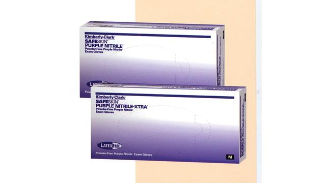 purplenitrileexamgloves_10044265.tif
