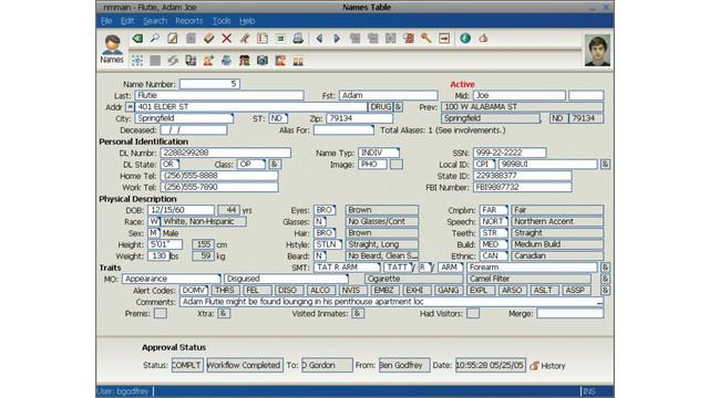 recordsmanagementsoftware_10046517.tif