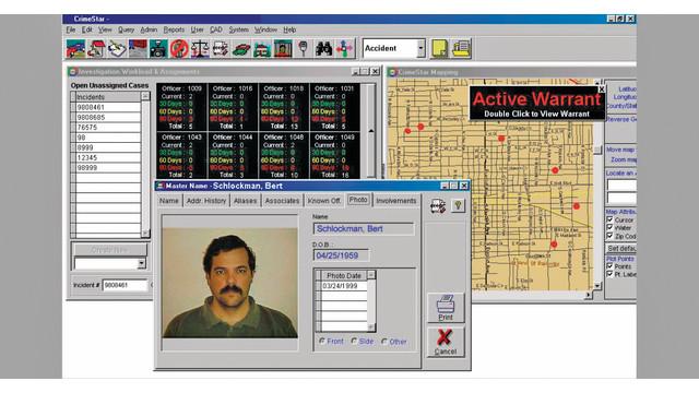 recordsmanagementsystem_10047813.psd