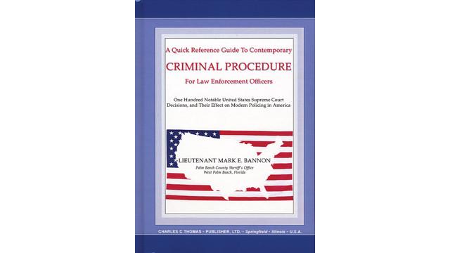 referenceguidetocriminalprocedure_10041811.tif