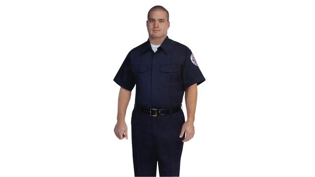 responsewear_10043072.eps