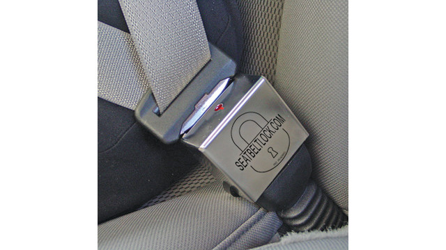 seatbeltlock_10041353.tif