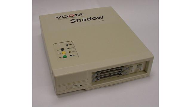 shadow_10047472.tif
