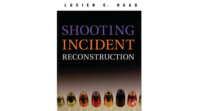 shootingincidentreconstruction_10040624.tif