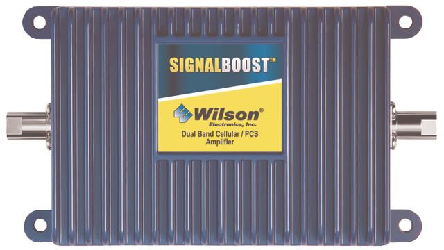 signalboost_10047622.eps