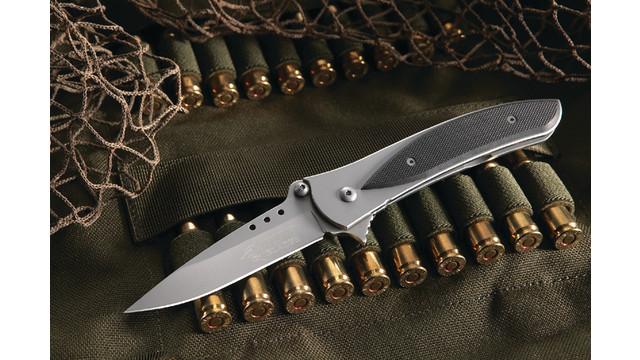 silentpartnerknife_10041281.tif