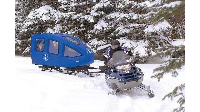 snowbulance_10042829.tif