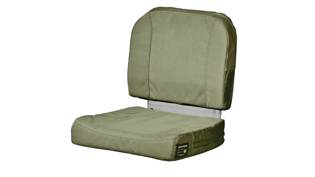 softseat_10045455.eps