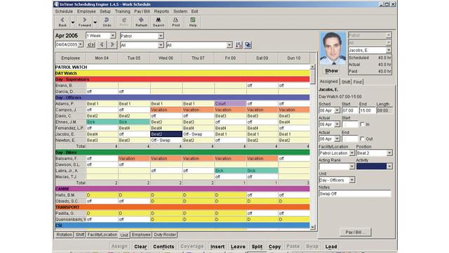 speedshiftsoftware_10043989.tif