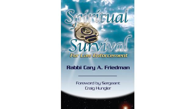 spiritualsurvivalforlawenforcement_10041980.tif