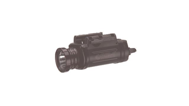 SSL-1 tactical illuminator