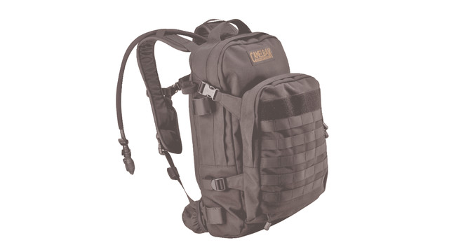 ST-5 Tactical Pack