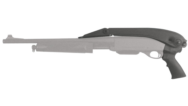 stocksforremington7600rifles_10040711.eps