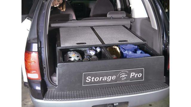 storagepro_10043581.tif