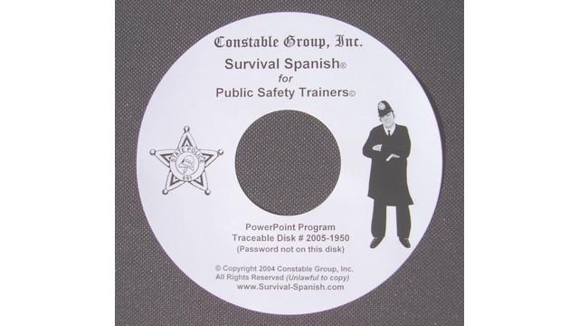 survivalspanishforlawenforcementtrainers_10042024.tif