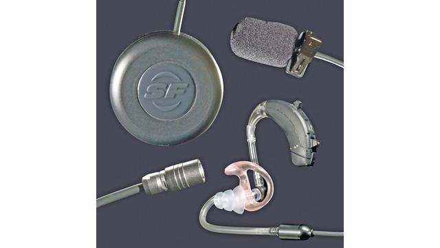 swatcombatradiocommsystem_10046711.psd