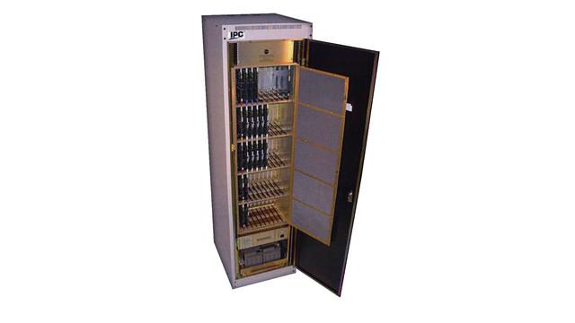 t5communicationscontrolsystem_10044012.eps