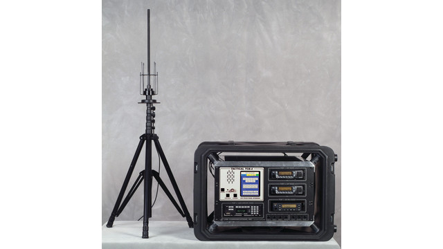 tacticalcommunicationsbridge2_10044595.tif