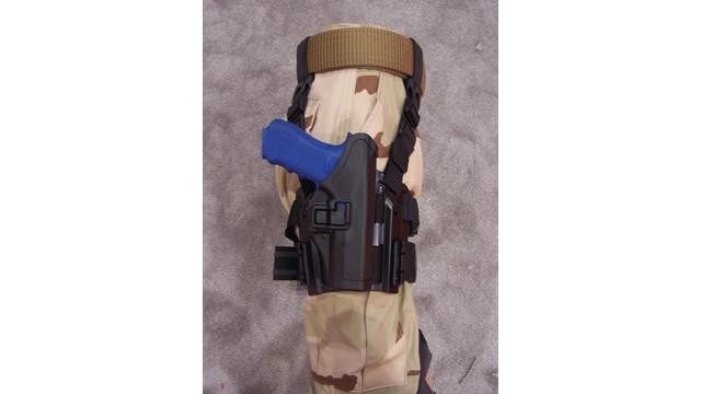 tacticalthighholster_10041317.tif