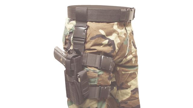 tacticalthighholster_10046468.eps