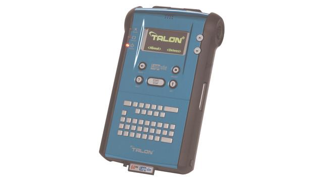talon_10044632.eps