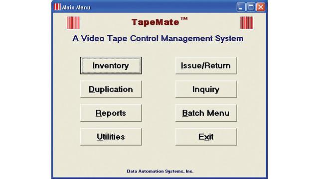 tapemate_10042183.tif
