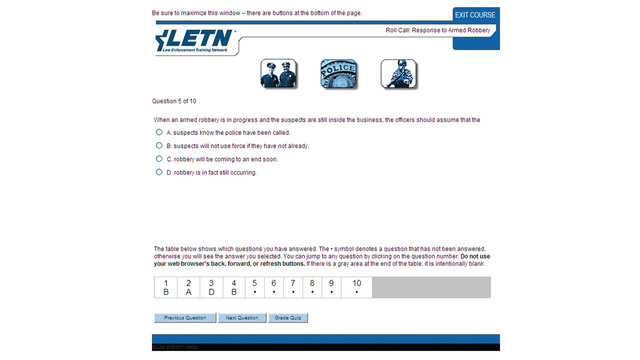 testpresentationsystem_10047219.psd