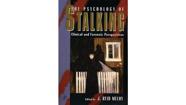 thepsychologyofstalking_10040620.tif