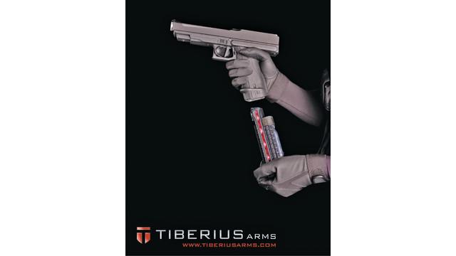 tiburius8_10046990.psd
