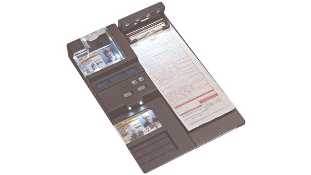 ticketboard_10047000.eps