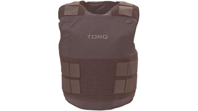 torq61_10040907.eps