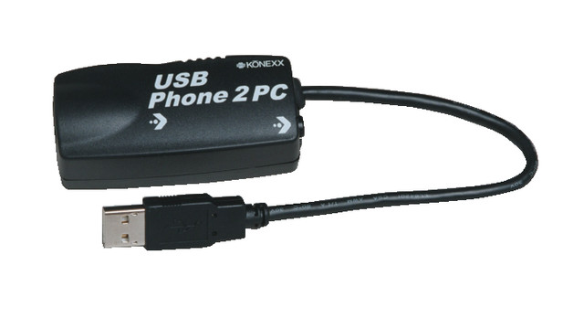 usbphone2pcadvancededitionwencryption_10044326.eps