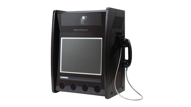 videocommunicationsforcorrectionalfacilities_10046809.eps