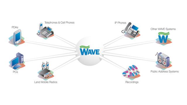 wave_10047214.tif