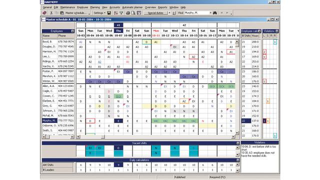 workforceandshiftschedulingsoftware_10045471.tif