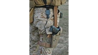 Gear Keeper RT3-5563