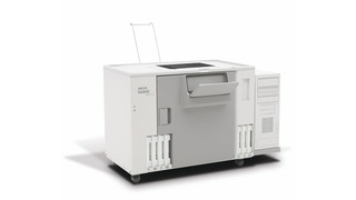 M300 Pro Inkjet Printer