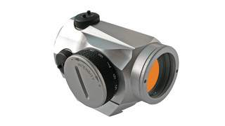 Micro R-1 Red-Dot Sight