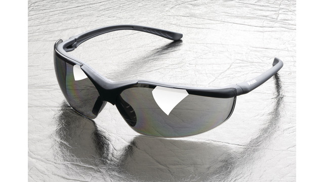 Acer Safety Glasses