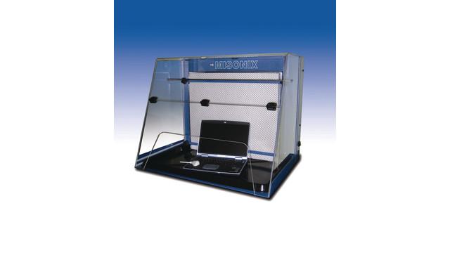 forensicworkstation_10047902.psd