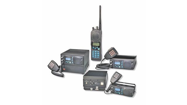 p25radiosoftwareupgradepackage_10047809.psd