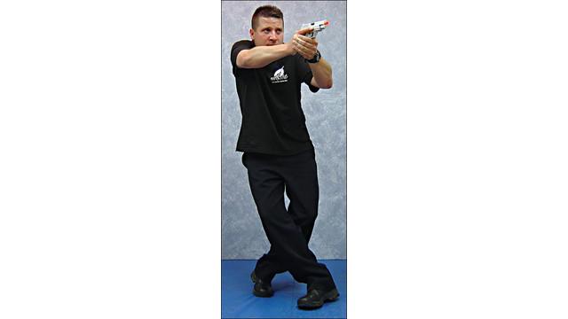 tacticalfootwork_10249466.jpg