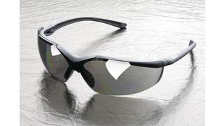 Acer Safety Glasses
