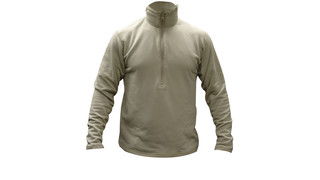 Extended Cold Weather Clothing System (ECWCS)