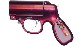 Maxfire OC Gun