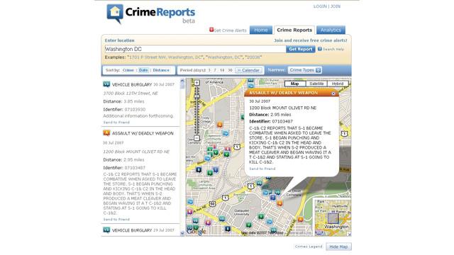 crimereports_10047922.psd