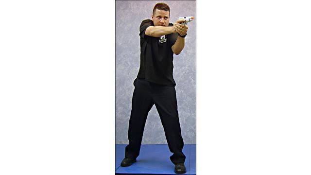 tacticalfootwork_10249462.jpg