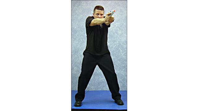 tacticalfootwork_10249463.jpg
