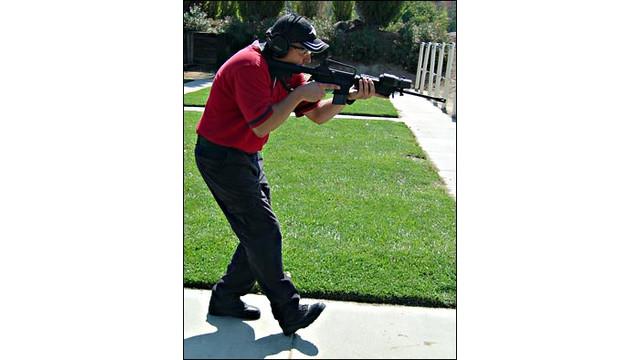 tacticalfootwork_10249464.jpg