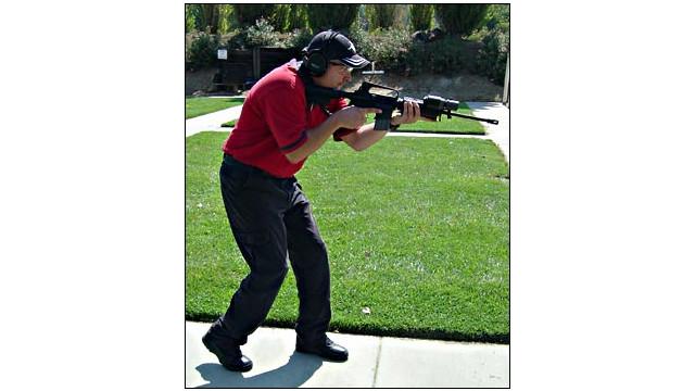 tacticalfootwork_10249465.jpg